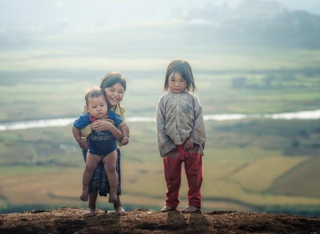 SDGsで日本はアジアを牽引できるか?~世界のSDGs達成度ランキングからみる日本の役割~