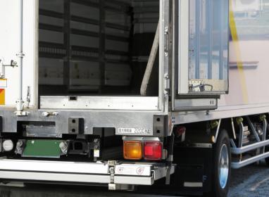 効率よく廃棄物を運搬「積替保管」について解説!