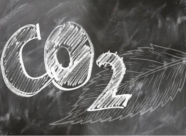 最近よく聞く「脱炭素」ってなに?