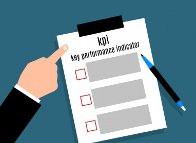 SDGsもCSRも!活動推進に重要な「KPI」〜KPIってなに?〜